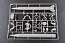 2П19 ПУ оперативно-тактического РК «Эльбрус» с ракетой 8К14 (Р-17). 01024 Trumpeter 1:35
