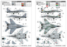 МиГ-29А (Изделие 9.12). 01674 Trumpeter 1:72