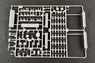9К35 «Стрела-10» ЗРК. 05554 Trumpeter 1:35