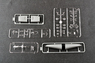 МиГ-27М истребитель-бомбардировщик. 05803 Trumpeter 1:48