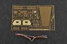 БТМ-3 быстроходная траншейная машина. 09502 Trumpeter 1:35