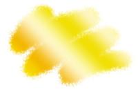 №03 золото металлик. Краска акриловая <03-акр>