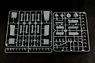 Ил-2М3 двухместный штурмовик. 83204 Hobby Boss 1:32