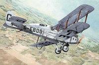 De Havilland D.H.9C. 435 Roden 1:48