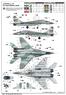 МиГ-29А фронтовой истребитель. 03223 Trumpeter 1:32