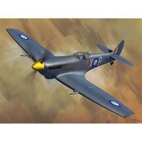 Spitfire XVIe истребитель-бомбардировщик. SW72068 Sword 1:72