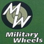 29.MilitaryWheels