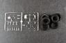 ЗиЛ-131 бортовой грузовик - 01031 Trumpeter 1:35