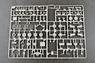 Панцирь-С1 72В6Е4 боевая машина комплекса 96К7 - 01060 Trumpeter 1:35