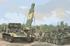 БРЭМ-1М ремонтно-эвакуационная машина - 09554 Trumpeter 1:35