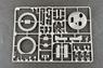 БМД-3 - 09556 Trumpeter 1:35