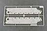 КВ-9 (KV-9) тяжелый танк - 09563 Trumpeter 1:35