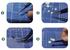 Набор пинцетов (Tweezers set) - 09957 Trumpeter