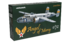 Angel of Mercy (Б-25) бомбардировщик - 2140 Eduard 1:72