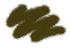 Краска №26 земляной - 26-акр Звезда 12мл