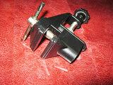 Тиски малые 25 мм - 4181 JAS