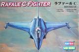 Rafale C истребитель - 80318 Hobby Boss 1:48