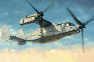 MV-22 Osprey - 81769 Hobby Boss 1:48