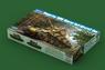 М40 Nimrod легкая ЗСУ - 83829 Hobby Boss 1:35