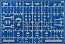 Ан-2/Ан-2СХ легкий многоцелевой самолет - 81705 Hobby Boss 1:48