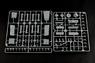 Ил-2М3 двухместный штурмовик - 83204 Hobby Boss 1:32
