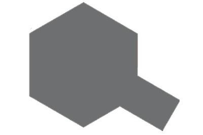 XF-56 Metallic Grey - Краска акриловая матовая 10 мл 81756 Tamiya