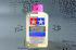 Очиститель для аэрографа 87089 Tamiya