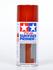 Грунтовка (Oxide Red) спрей 180 мл 87160 Tamiya