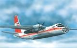 АН-30 Самолет-разведчик - 28803 Восточный Экспресс 1:288