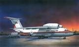 АН-74 Многоцелевой самолет - 28806 Восточный Экспресс 1:288