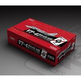 F-14A VF-41 Black Aces - S7202 Great Wall Hobby 1:72