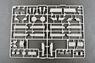 96K6 Панцирь-С1 боевая машина с радаром - 01061 Trumpeter 1:35