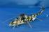 Ми-26 - 7270 Звезда 1:72